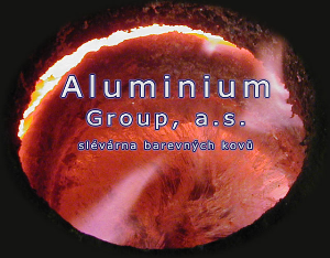 Aluminium Group, a.s.