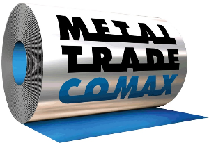 METAL TRADE COMAX, s.r.o.
