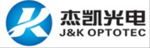 J&K Optotec Co., Ltd.