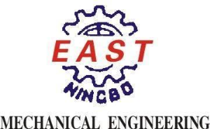 Ningbo Eastcasting Machinery Co.,Ltd