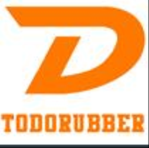 Todo Rubber Co., LTD