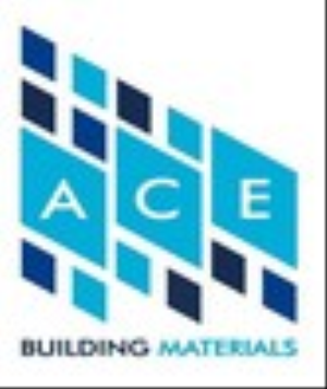 ACE building materials