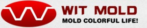 WIT MOLD LIMITED