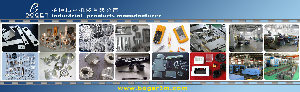Boger Mechanical Technology Co.,Ltd