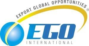 EGO International Group