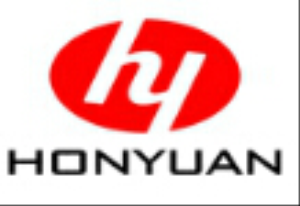 China Honyuan Machinery Co., Ltd.