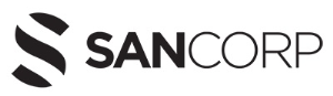 Sancorp ltd.