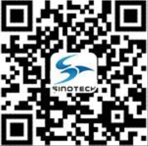 Henan Sinotech Import & Export Corporation