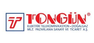 TONGUN AS