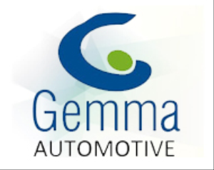 GEMMA Automotive